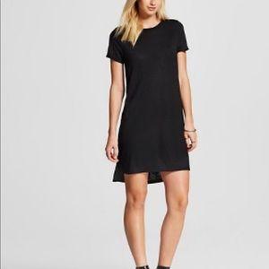 4/20🌺Mossimo Little black dress xl